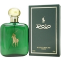 POLO Cologne por Ralph Lauren