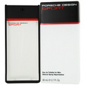 PORSCHE DESIGN SPORT Cologne pagal Porsche Design