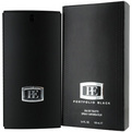PORTFOLIO BLACK Cologne de Perry Ellis