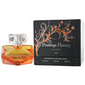 PRESTIGE HONEY Perfume by