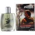 PRINCE OF PERSIA Cologne by Disney