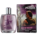 PRINCE OF PERSIA Perfume by Disney