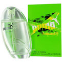 PUMA JAMAICA 2 Cologne by Puma
