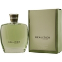 REALITIES (NEW) Cologne door Liz Claiborne