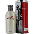REBEL Perfume da Saile International