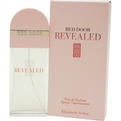 RED DOOR REVEALED Perfume od Elizabeth Arden