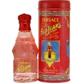 RED JEANS Perfume by Gianni Versace