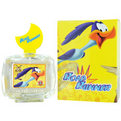 ROAD RUNNER Fragrance de