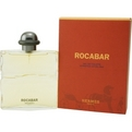 ROCABAR Cologne by Hermes