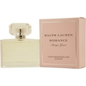 ROMANCE ALWAYS YOURS Perfume pagal Ralph Lauren