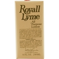 ROYALL LYME Cologne pagal Royall Fragrances