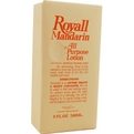 ROYALL MANDARIN ORANGE Cologne by Royall Fragrances
