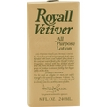 ROYALL VETIVER Cologne de Royall Fragrances