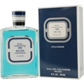 ROYAL COPENHAGEN MUSK Cologne da Royal Copenhagen