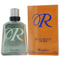 R DE REVILLON Cologne esittäjä(t): Revillon
