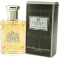 SAFARI Cologne by Ralph Lauren