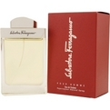 SALVATORE FERRAGAMO Cologne by Salvatore Ferragamo
