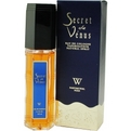 SECRET DE VENUS Perfume par Weil Paris