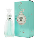 SECRET WISH Perfume Autor: Anna Sui