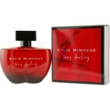 SEXY DARLING Perfume by Kylie Minogue