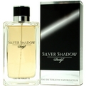 SILVER SHADOW Cologne por Davidoff
