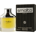 SMALTO Cologne by Francesco Smalto