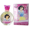 SNOW WHITE Perfume par Disney