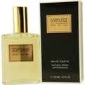 SORTILEGE Perfume door Long Lost Perfume