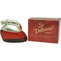 SO DELICIOUS Perfume door Gale Hayman