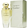 SO PRETTY Perfume par Cartier