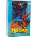 SPIDERMAN Fragrance ved Marvel