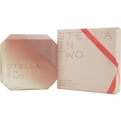 STELLA MCCARTNEY IN TWO Perfume esittäjä(t): Stella McCartney