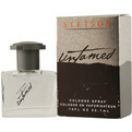 STETSON UNTAMED Cologne by Coty