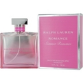 SUMMER ROMANCE Perfume by Ralph Lauren