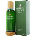 SWISS ARMY FOREST Cologne by Victorinox