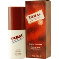 TABAC ORIGINAL Cologne by Maurer & Wirtz