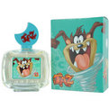 TAZMANIAN DEVIL Fragrance par Damascar