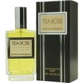 TEA ROSE Perfume por Perfumers Workshop