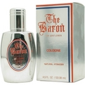 THE BARON Cologne ved LTL