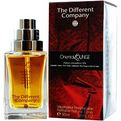 THE DIFFERENT COMPANY Perfume von The Different Company