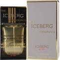 THE ICEBERG FRAGRANCE Perfume by Iceberg