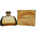 TOMMY BAHAMA Cologne poolt Tommy Bahama