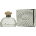TOMMY BAHAMA VERY COOL Cologne door Tommy Bahama