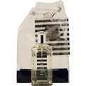 TOMMY SUMMER Cologne Autor: Tommy Hilfiger