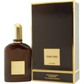 TOM FORD EXTREME Cologne poolt Tom Ford