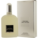 TOM FORD GREY VETIVER Cologne oleh Tom Ford