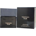 TOM FORD NOIR Cologne által Tom Ford