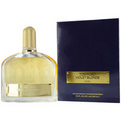 TOM FORD VIOLET BLONDE Perfume av Tom Ford