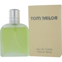 TOM TAYLOR Cologne pagal Viale