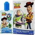 TOY STORY Fragrance by